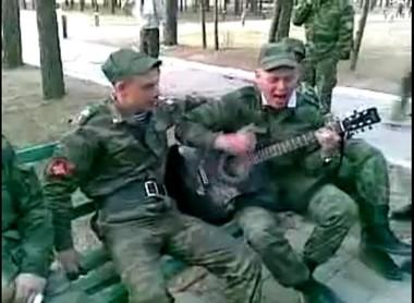 Константин Дубинин - Героин и нефть